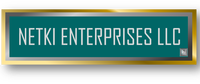 NetKi Enterprises LLC